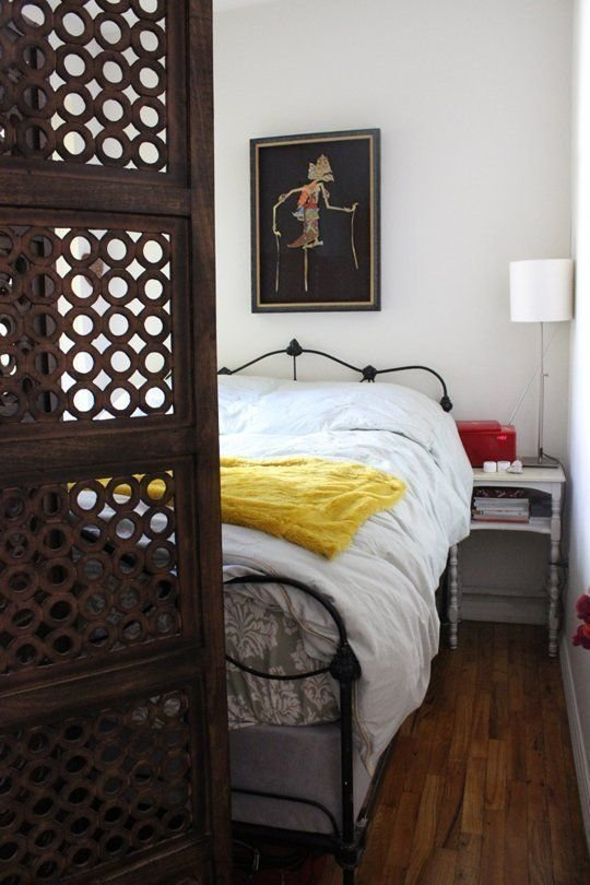 Best 1000 Images About College Apartment Ideas On Pinterest With Pictures