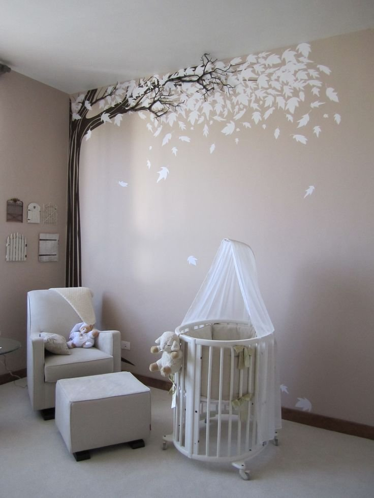 Best 1000 Ideas About Unisex Baby Room On Pinterest Unisex With Pictures