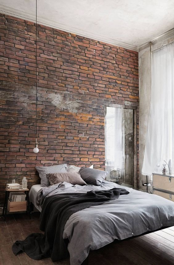 Best 17 Best Ideas About Masculine Bedrooms On Pinterest Man With Pictures