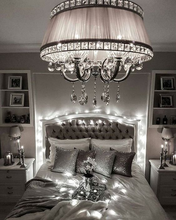 Best 25 Best Ideas About Bedroom Chandeliers On Pinterest With Pictures