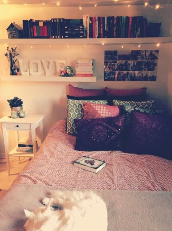 Best 25 Best Ideas About Ikea T**N Bedroom On Pinterest T**N With Pictures