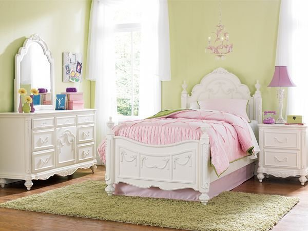 Best 1000 Ideas About White Girls Rooms On Pinterest Pretty With Pictures