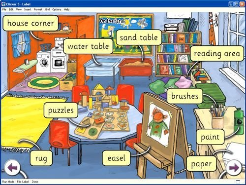 Best Bedroom Activity Buscar Con Google House Pinterest English Activities And Vocabulary With Pictures