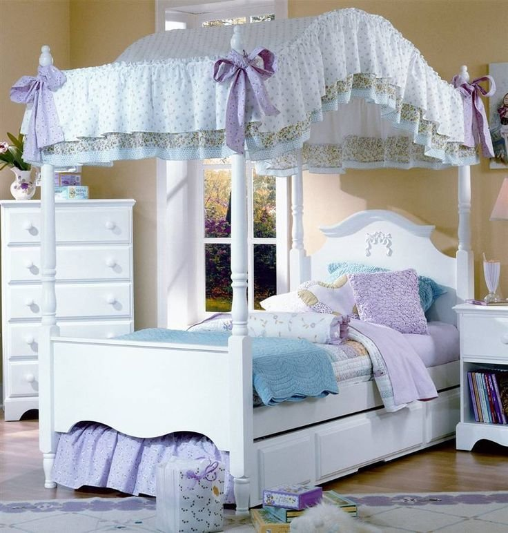 Best 1000 Images About American Girl Bed Ideas On Pinterest With Pictures