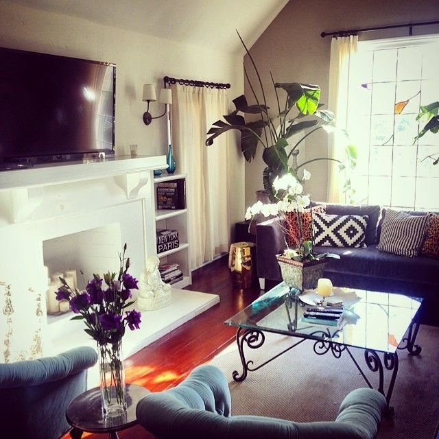 Best 11 Best Images About Living Room Decor On Pinterest Ikea Hacks Copper And Read More With Pictures