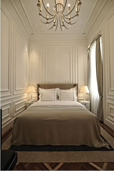 Best 17 Best Images About Wall Moulding Ideas On Pinterest With Pictures