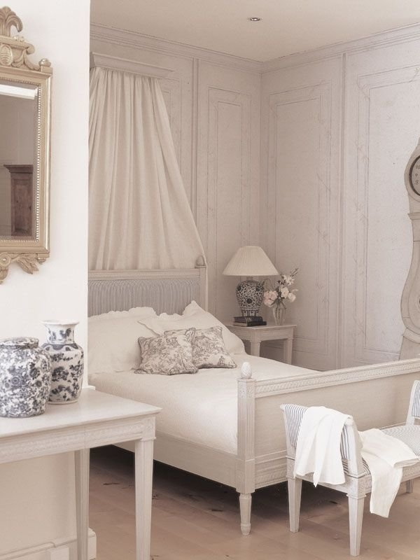 Best 261 Best Images About Style Swedish Gustavian Style On With Pictures