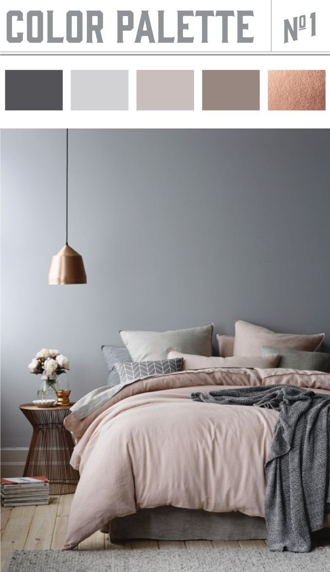 Best 25 Best Ideas About Copper Color On Pinterest Room With Pictures