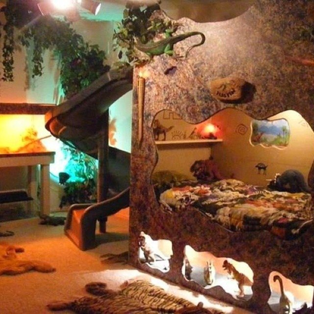 Best 25 Boys Dinosaur Bedroom Ideas On Pinterest With Pictures