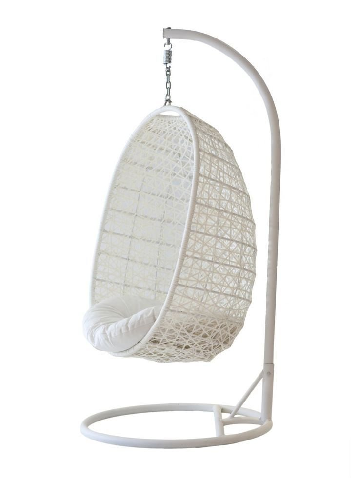 Best 25 Best Ideas About Indoor Hanging Chairs On Pinterest With Pictures