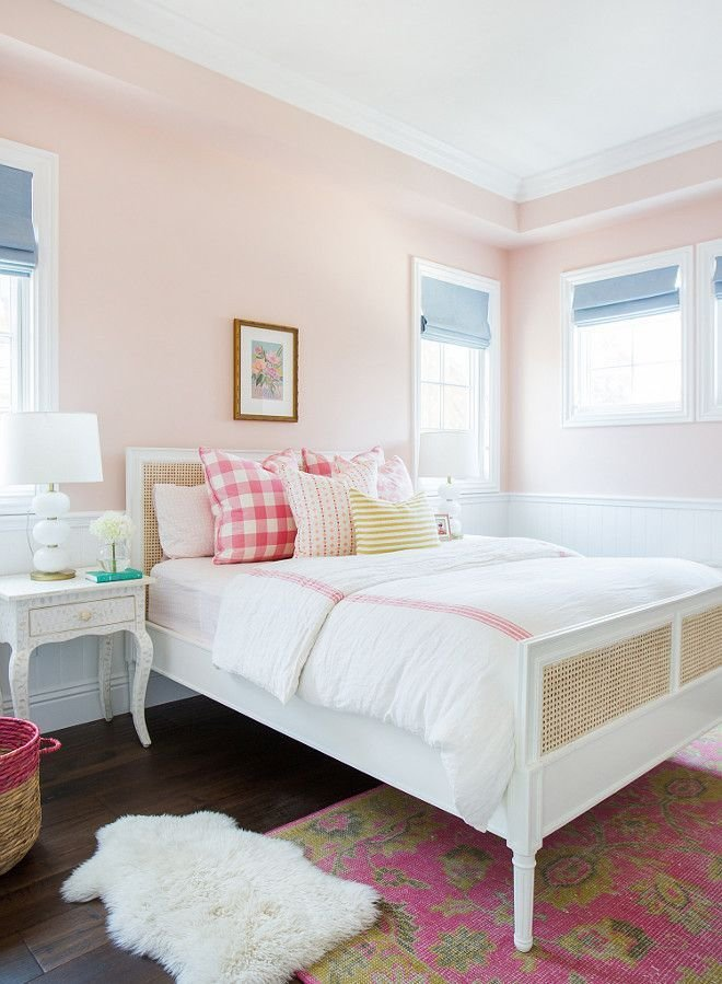 Best 25 Best Ideas About Pink Paint Colors On Pinterest With Pictures