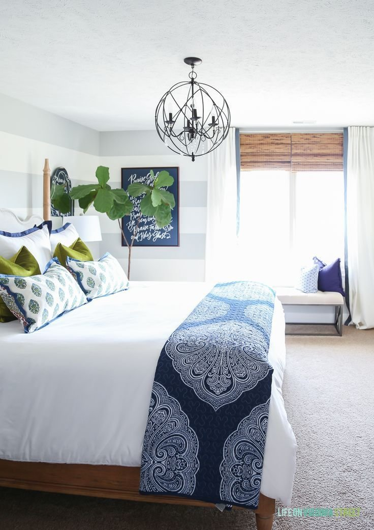 Best 25 Best Ideas About Navy Blue Comforter On Pinterest With Pictures