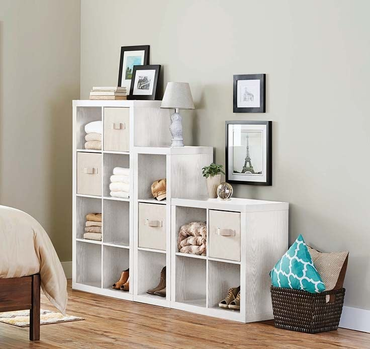 Best 25 Best Ideas About Cube Organizer On Pinterest Closet With Pictures