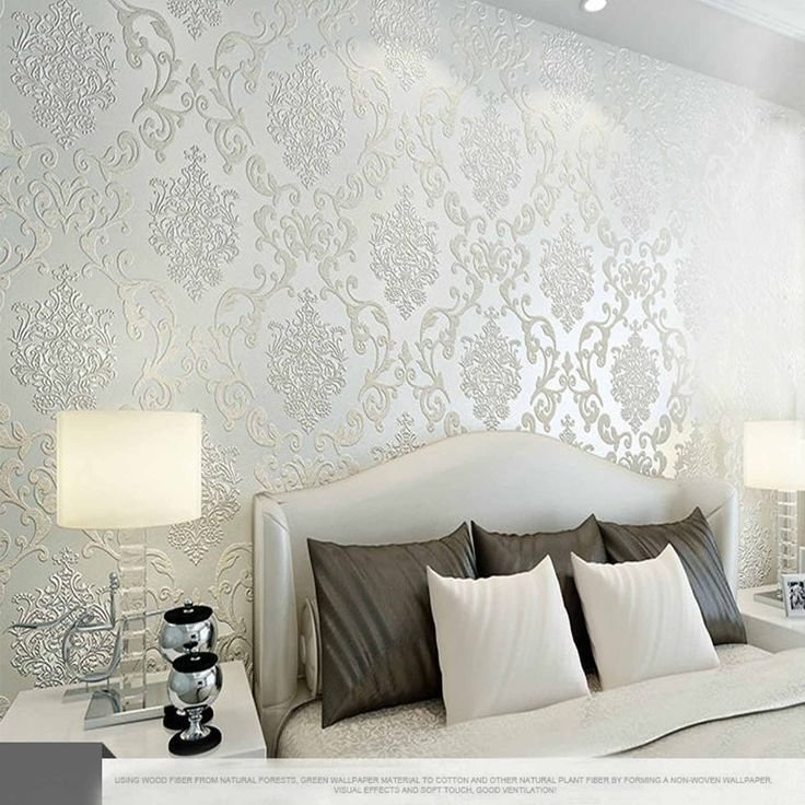 Best 1000 Ideas About Cheap Wallpaper On Pinterest With Pictures