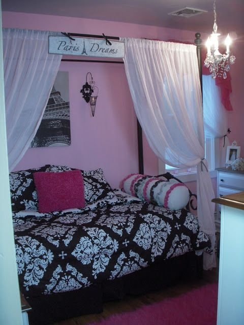 Best 25 Best Ideas About Paris Bedroom On Pinterest Girls Paris Bedroom Vintage Paris Bedroom And With Pictures
