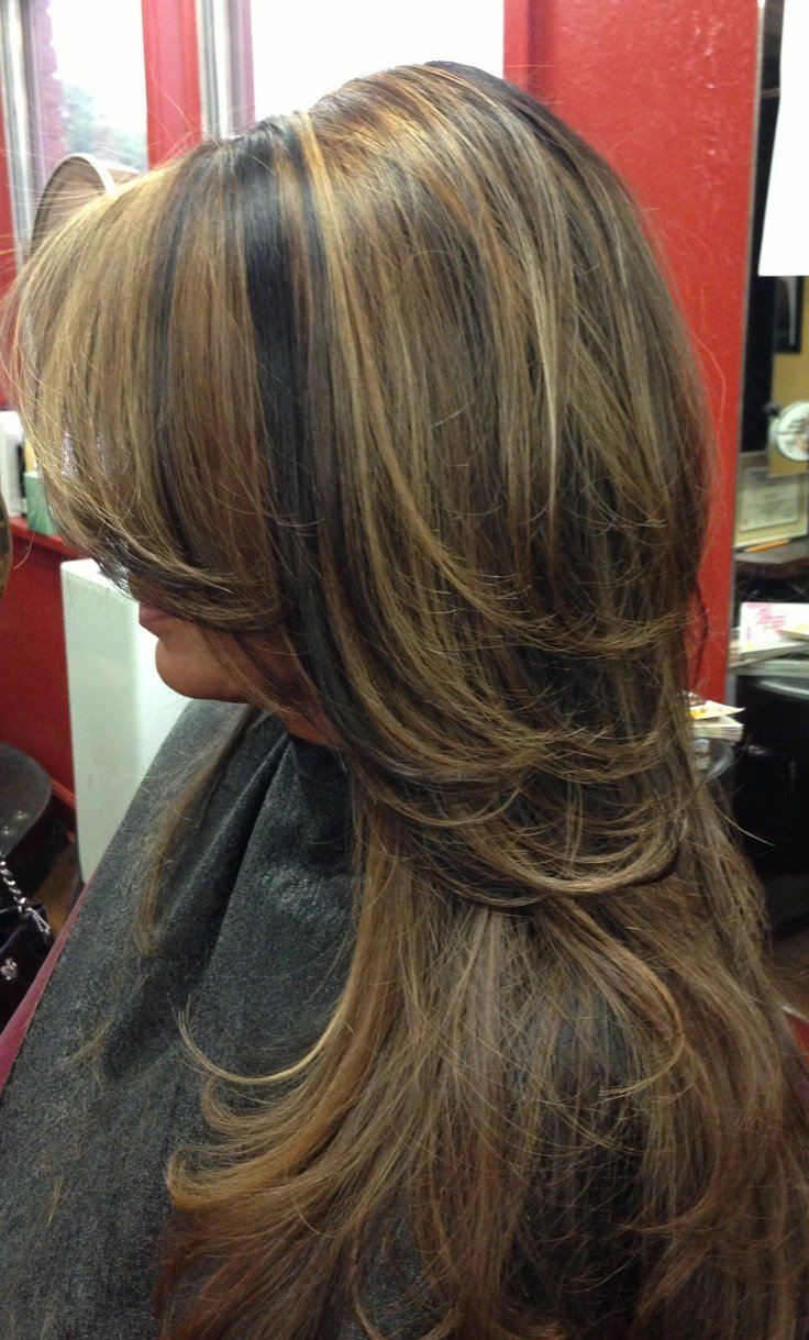 Free 17 Best Images About Caramel Highlights On Pinterest Red Wallpaper