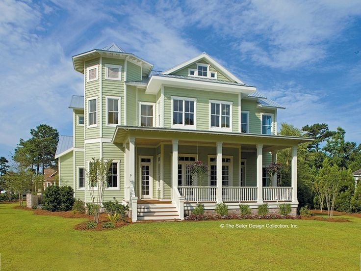 Best 17 Best Ideas About 6 Bedroom House Plans On Pinterest With Pictures
