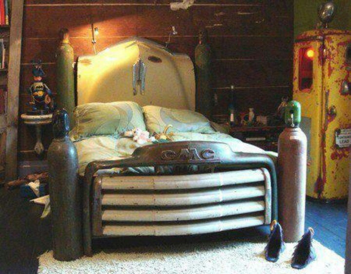 Best Redneck Decor The Twins Would Love This Aarons With Pictures