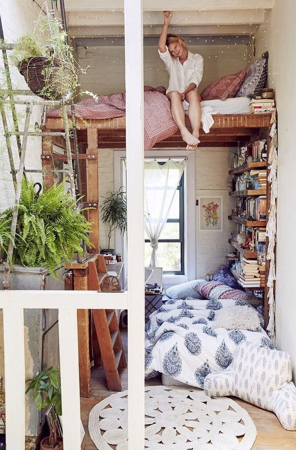 Best 17 Best Ideas About Vintage Hipster Bedroom On Pinterest With Pictures