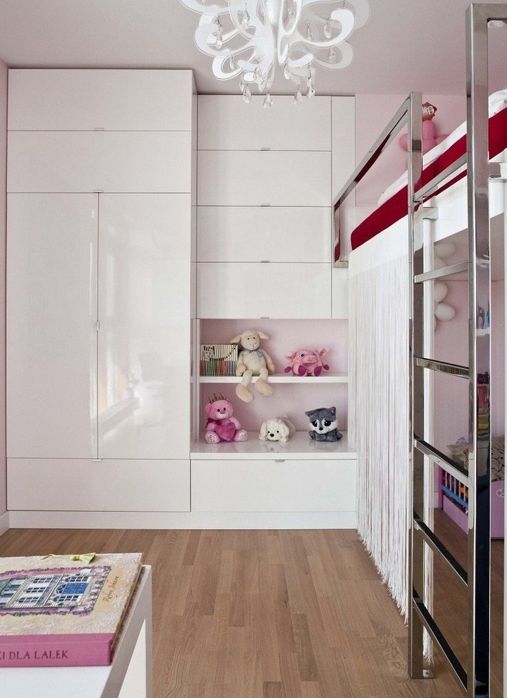 Best 19 Best Images About Northwick Lee S Room On Pinterest With Pictures