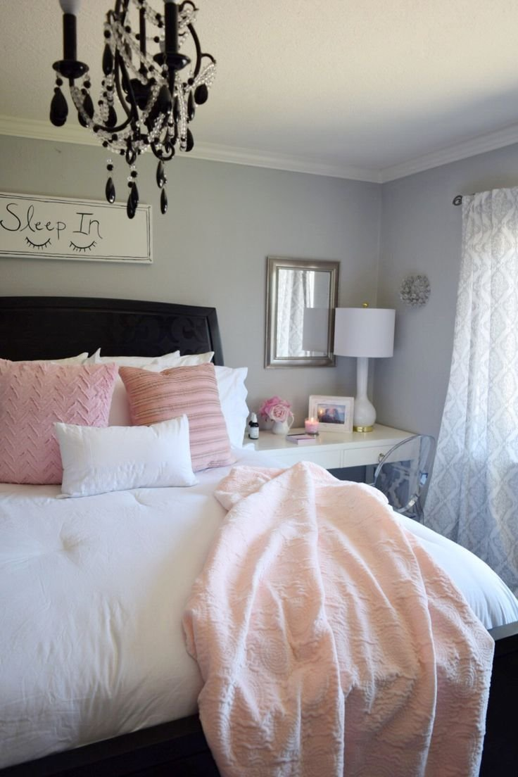 Best 25 T**N Bedroom Colors Ideas On Pinterest Pink With Pictures