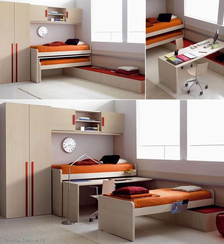 Best 17 Best Images About Space Savers For Small Spaces On With Pictures