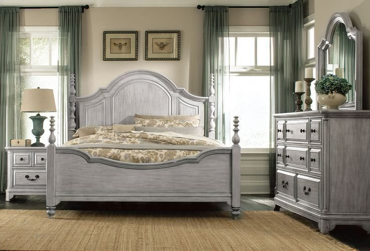 Best 153 Best Images About Hello Bedroom On Pinterest Ontario With Pictures