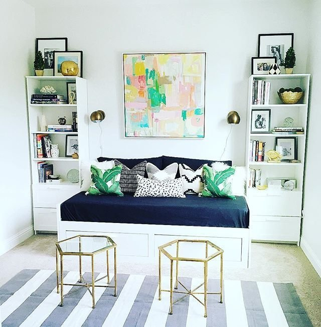 Best 25 Best Ideas About Guest Room Office On Pinterest With Pictures