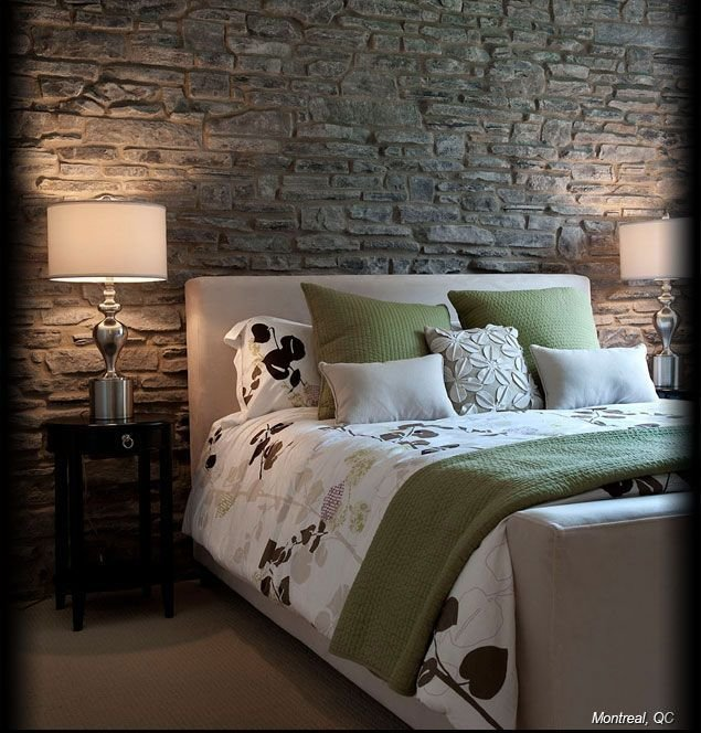 Best 25 Bedroom Feature Walls Ideas On Pinterest With Pictures