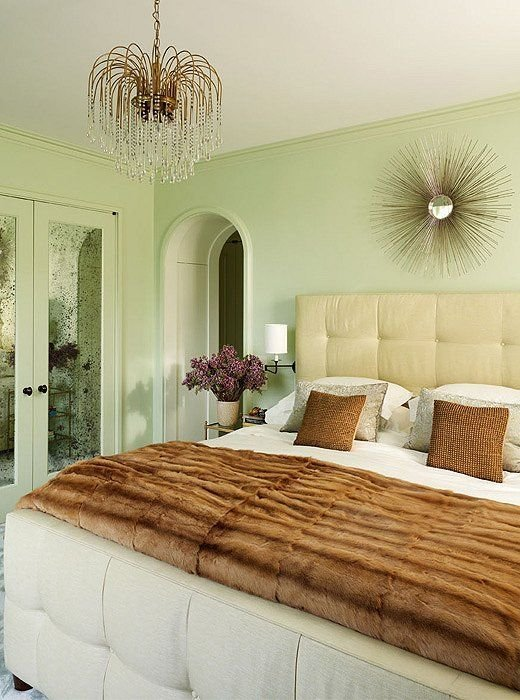 Best 17 Best Ideas About Mint Bedroom Walls On Pinterest Mint With Pictures