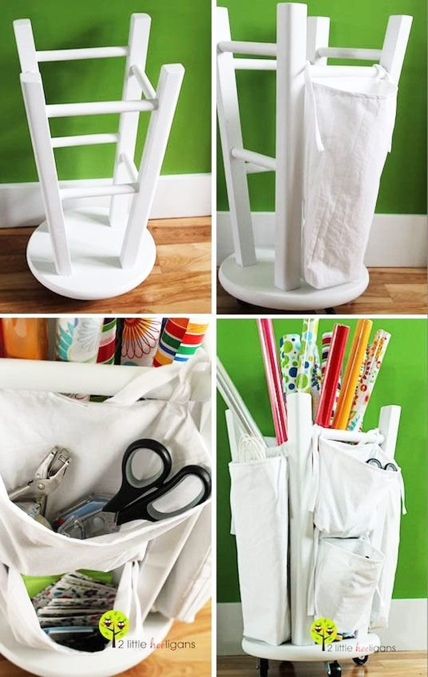 Best 120 Best Images About Diy Projects On Pinterest Creative With Pictures