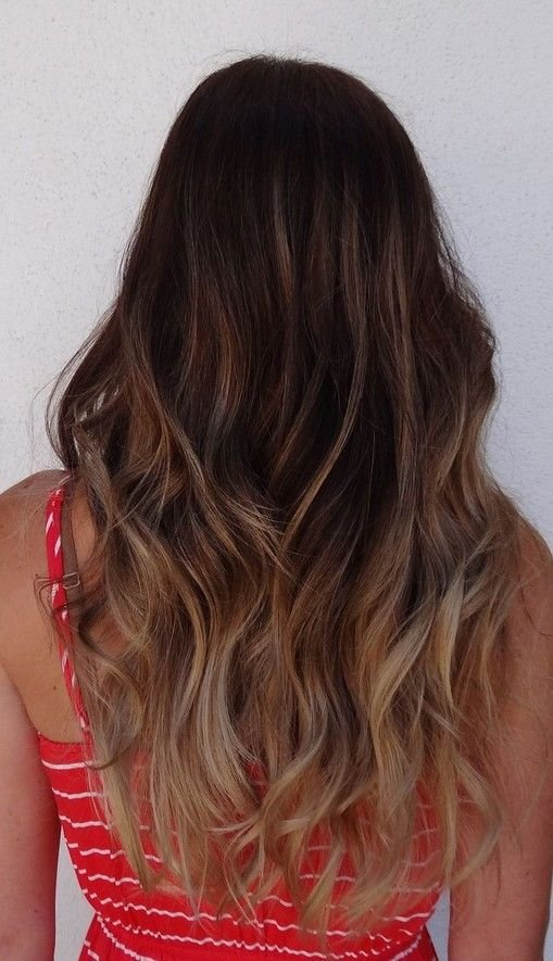 Free Ombre Hair 2017 Ombre Hair Color Ideas For 2017 Ombre Wallpaper