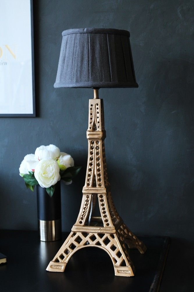 Best 20 Eiffel Tower Lamp Ideas On Pinterest Paris Decor For Bedroom Paris Bedroom Decor And With Pictures