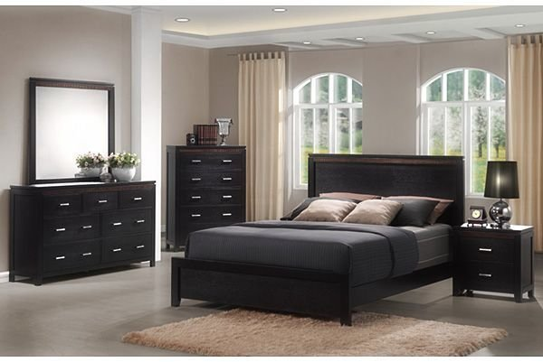 Best 1000 Ideas About Unique Bedroom Furniture On Pinterest With Pictures