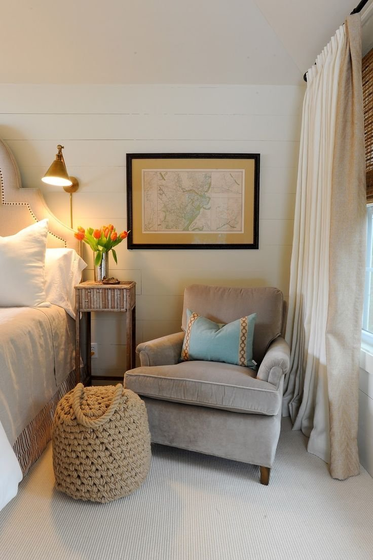 Best 25 Best Ideas About Bedroom Sitting Areas On Pinterest Master Bedroom Chairs Bedroom Nook With Pictures