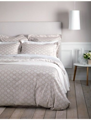 Best 25 Cream Bedding Ideas On Pinterest With Pictures