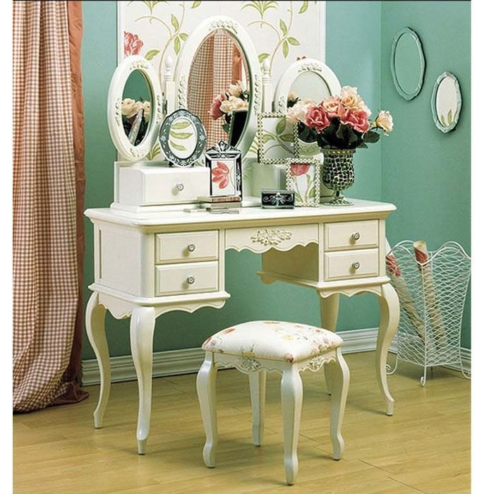 Best 1000 Images About French Country Furniture On Pinterest With Pictures