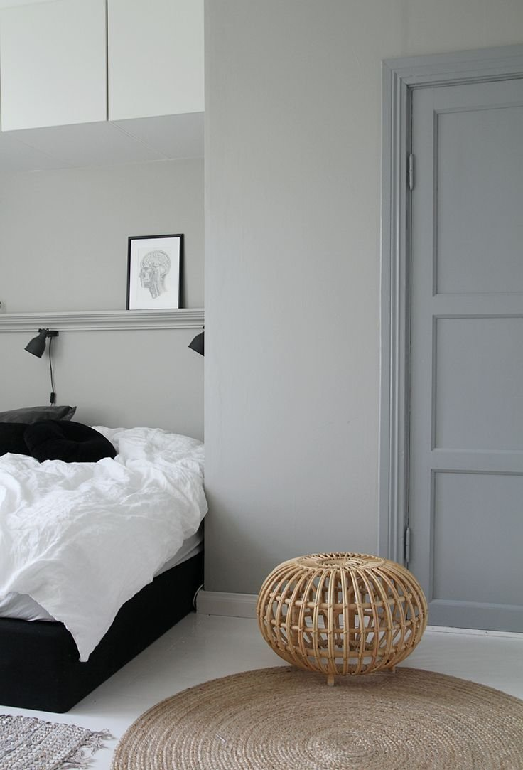 Best 25 Soft Grey Bedroom Ideas On Pinterest With Pictures