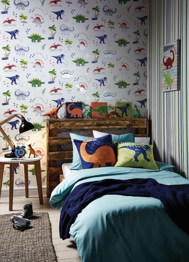 Best 25 Best Ideas About Dinosaur Bedroom On Pinterest With Pictures
