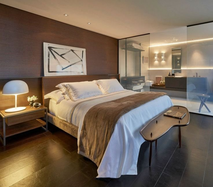 Best 1009 Best Ideas About Bedrooms On Pinterest Modern With Pictures