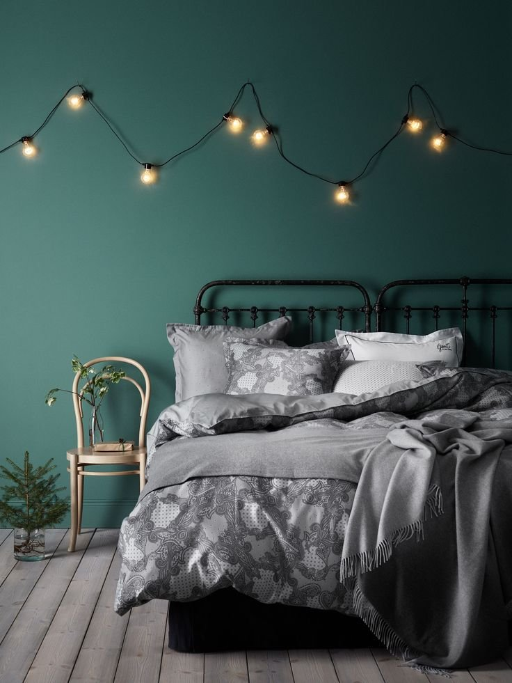 Best 25 Best Ideas About Grey Bedrooms On Pinterest Grey With Pictures