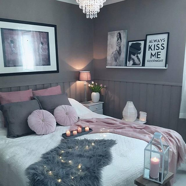 Best 17 Best Ideas About Grey Bedroom Decor On Pinterest With Pictures