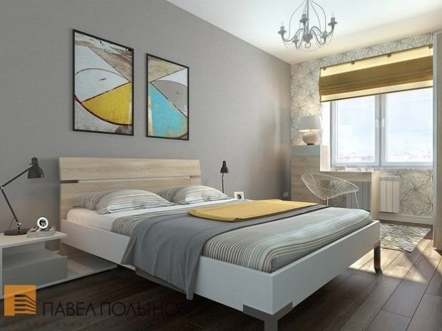 Best Modern Bedroom 23 Modern Bedroom Ideas Grey Blue With Pictures