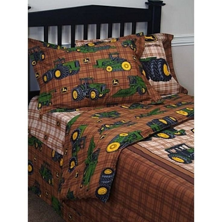 Best 17 Best Images About John Deere Bedroom On Pinterest With Pictures