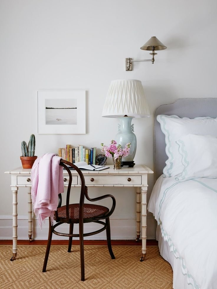 Best 1000 Ideas About Small Desk Bedroom On Pinterest With Pictures