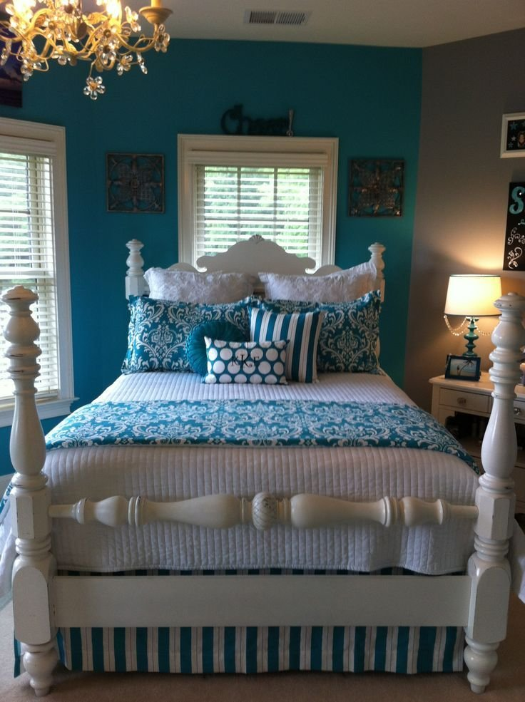 Best 25 T**N Room Makeover Ideas On Pinterest With Pictures