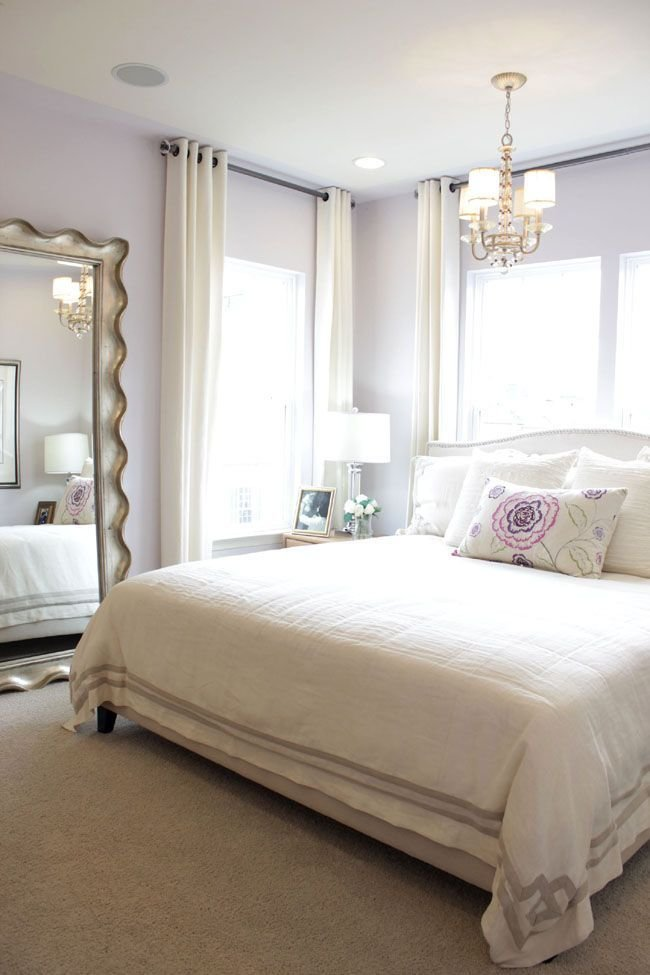 Best 25 Best Mirror Hanging Ideas On Pinterest Small With Pictures
