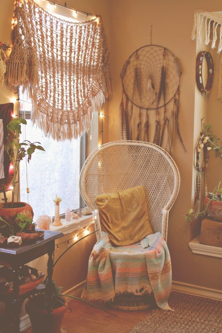 Best 1000 Ideas About Bohemian Bedrooms On Pinterest With Pictures