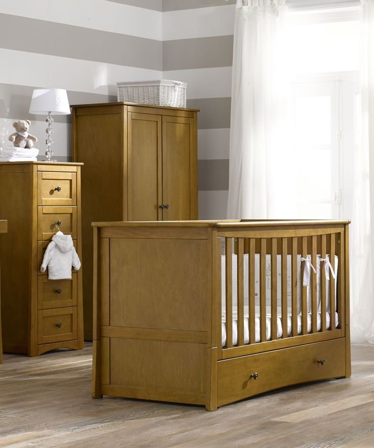 Best Mothercare Harrogate Cot Bed Heritage Beds Cots And Love With Pictures