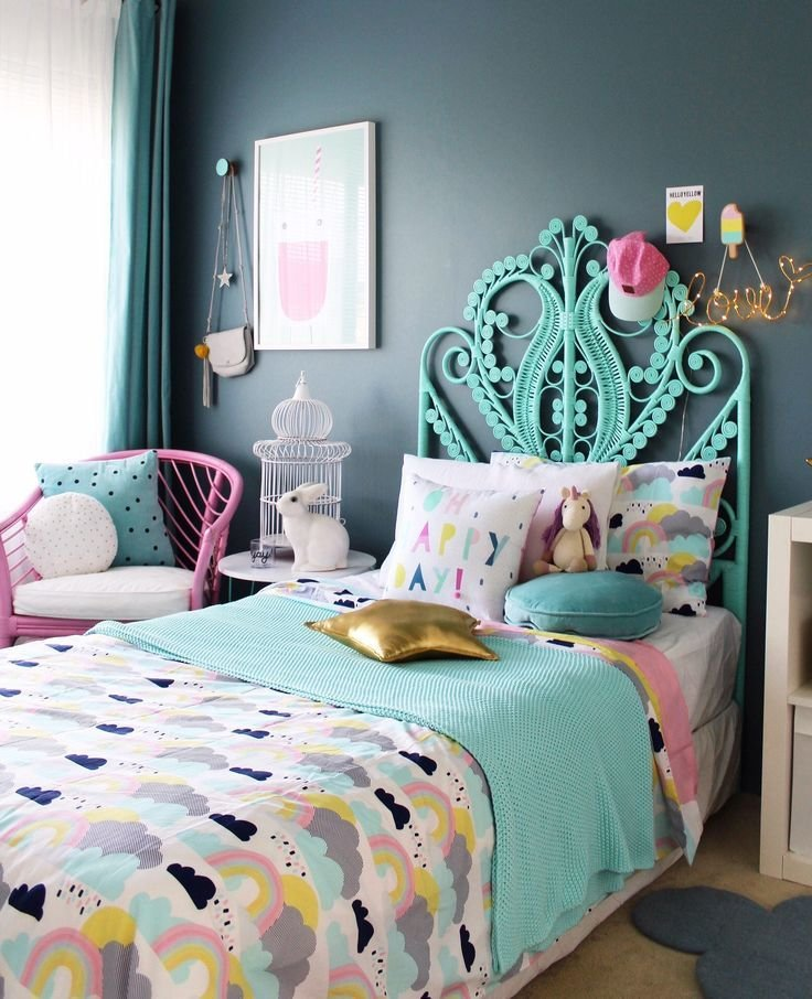 Best 25 Best Ideas About Kids Bedroom Furniture On Pinterest With Pictures